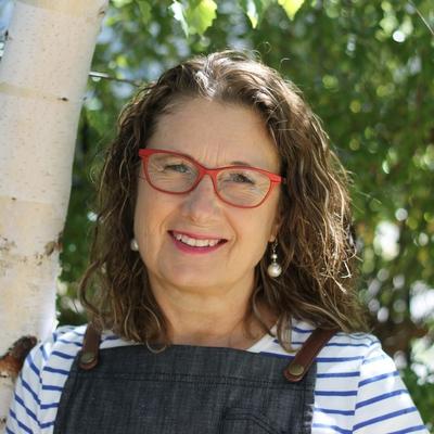 Adriana Chowaniok